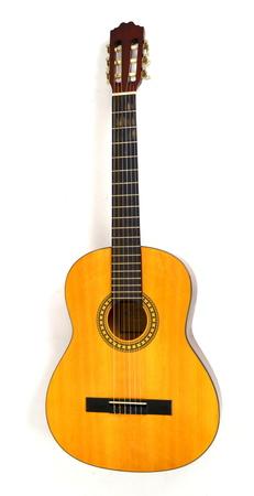 Kirkland 215001 Gitara Klasyczna