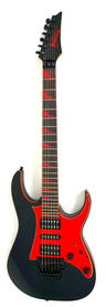 Ibanez GRG 250 DX Gitara Elektryczna