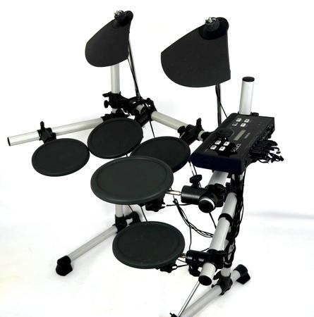 Yamaha DTX 500 Perkusja Elektroniczna  (3)