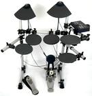 Yamaha DTX 500 Perkusja Elektroniczna  (1)