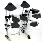 Yamaha DTX 500 Perkusja Elektroniczna  (2)