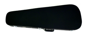Sound Satian Case na Gitare Elektryczna