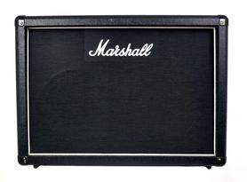 Marshall MX 212 Kolumna Gitarowa