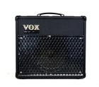 Vox AD30VT Wzmacniacz Gitarowy