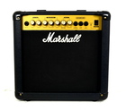 Marshall G 15 Cd wzmacniacz Gitarowy