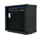 Kustom KLA 20 AMP Wzmacniacz Gitarowy