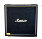 Marshall JCM 800 1960 B