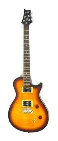 PRS Tobaco Sunburst Gitara Elektryczna