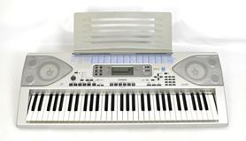 Casio CTK 691 Keyboard