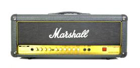 Marshall Valvestate 2000 AVT 50H Głowa gitarowa