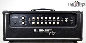 Line-6-Duoverb-100-W-Głowa-Gitarowy-wzmacniacz-gitarowy-amp-amplifier-head-music-house-musichouse-pl