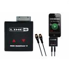 Line 6 MIDI Mobilizer II IPhone IPad (1)