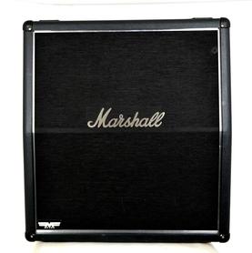 Marshall MF 400 Kolumna Gitarowa