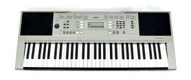 Yamaha PSR-353 Keyboard